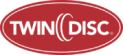 twindisc-gearbox-logo.png